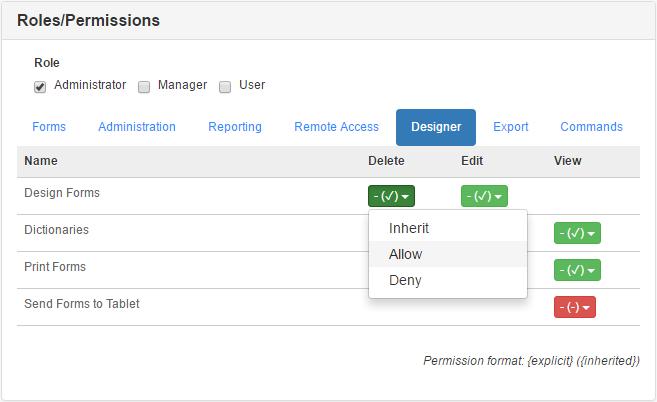 delete-form-allow