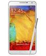 Samsung-note3