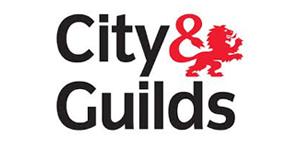 cityandguilds