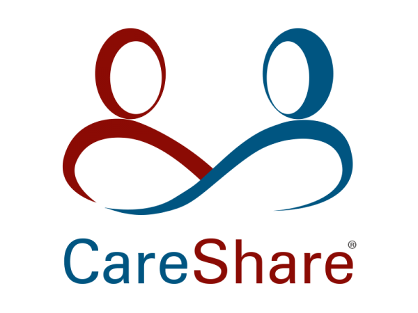 careshare-logo-trans