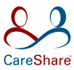 careshare-logo-small