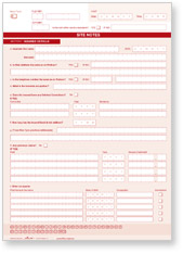 financial-form