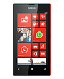 nokia-lumia-520-small