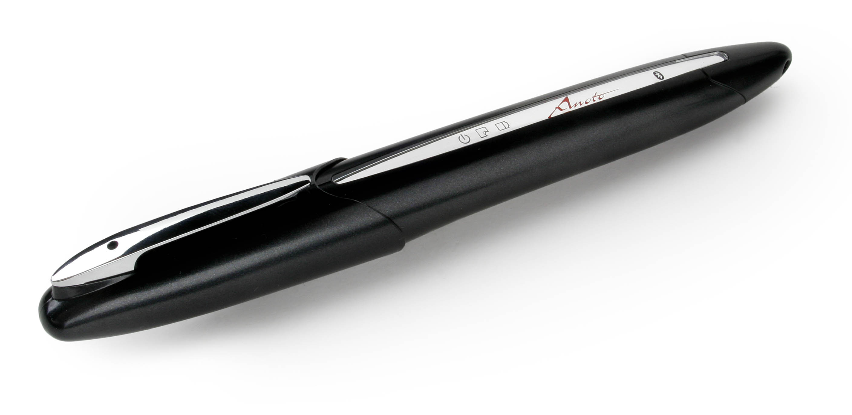 DP-201 Digital Pen