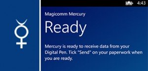 windows8-mercury
